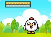 Chicken Jump Games