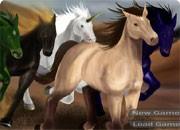 Enjoyable Horse Racing Games