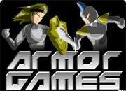Krazy Kar Games