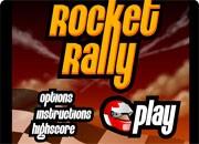 Rocket Rally Games