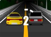 Drift Battle Games