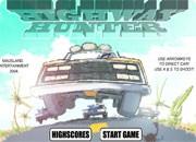 Highway Hunter Games