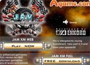 Jam XM Games