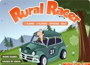 Rural Racer Games