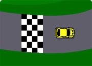 Replay Racer Games
