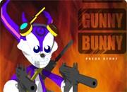 Gunny Banny