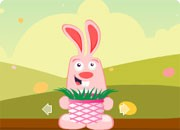 Egg Catcher Games