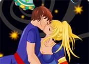 True Love Forever Games